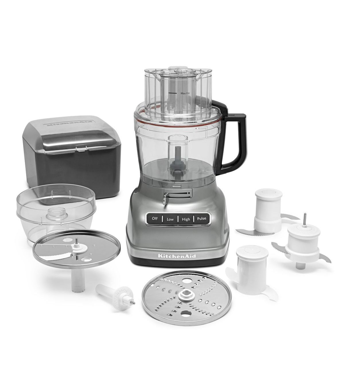 KitchenAid Kit